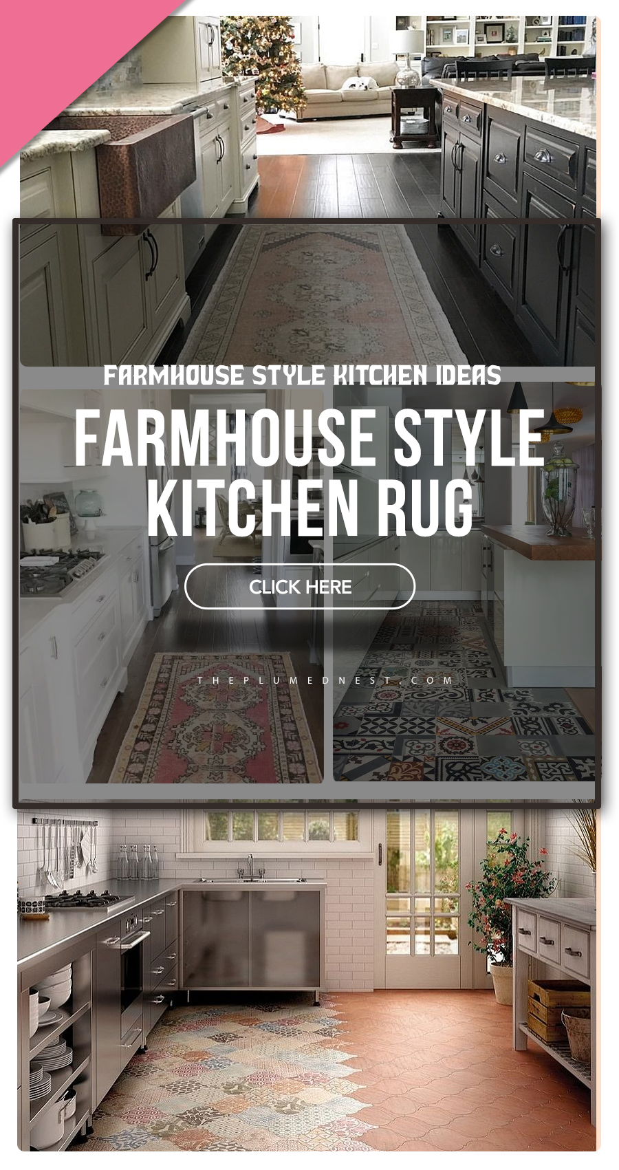 farmhouse decor