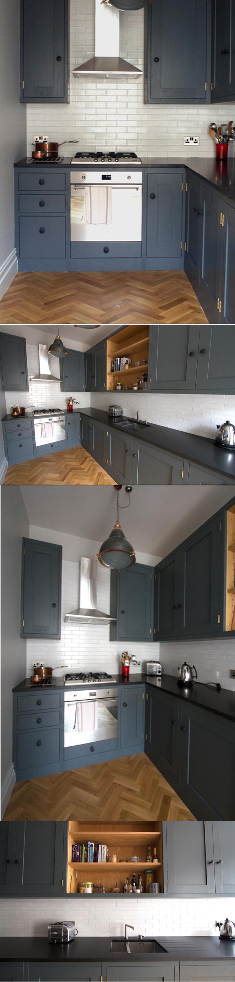 shaker cabinets doors