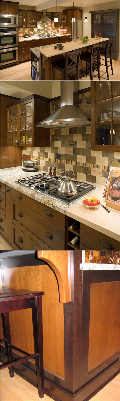 shaker cabinets hardware